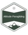 Altitude Paragliding